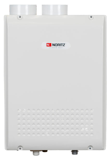 Nortiz NRC111-DV-NG Tankless Water Heater